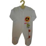 Одежда для новорожденных ОПТ