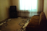 Квартиры посуточно в Таразе