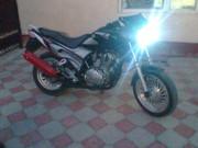 Скутер супер  XLMCO 150