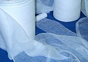 домашний текстиль .марля. подушки спецодежда ткани перчатки