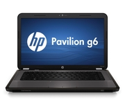 Ноутбук HP Pavilion G6 1076 ER