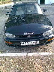 Toyota Kamry (10) 1992г
