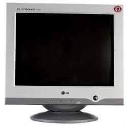 Продам монитор LG FLATRON ez T710BH.