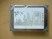 Продам жесткий диск – 200 Гб IDE