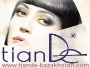 Натуральная лечебная косметика ТианДе