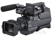 Продам Профессиональные видеокамеры