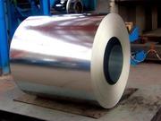 12Х18Н10Т,  труба,  лист,  отвод,  фланец,   переход, метиз,  круг,  aisi-304L