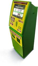Продам лотерейные и платежные терминалы