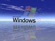 Устоновка Windows 7 Windows XP Windows Vista