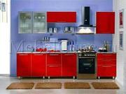Спальное мебель, кухонная мягкая мебель и гарнитур, посудомоечная машина