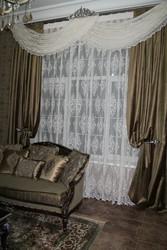 шторы,  карнизы,  рулонные шторы,  жалюзи
