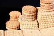 Сахарное печенье оптом   220тг/кг в Таразе