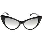 продам солнцезащитные очки и контактные цветные линзы
