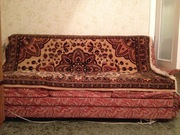 Продам мягкую белорусскую мебель