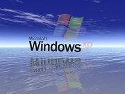 Устоновка Windows 7 Домашняя базовая Windows xp