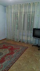 сдается хорошая 2-х комнатная квартира на долгий срок молодым семям