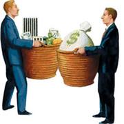 Продается бизнес с гарантией окупаемости от 100тыс тг.
