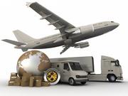 Организация перевозок грузов и товаров в Казахстан и СНГ