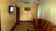продам дом в Таразе
