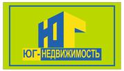 покупка продажа обмен недвижимости в таразе