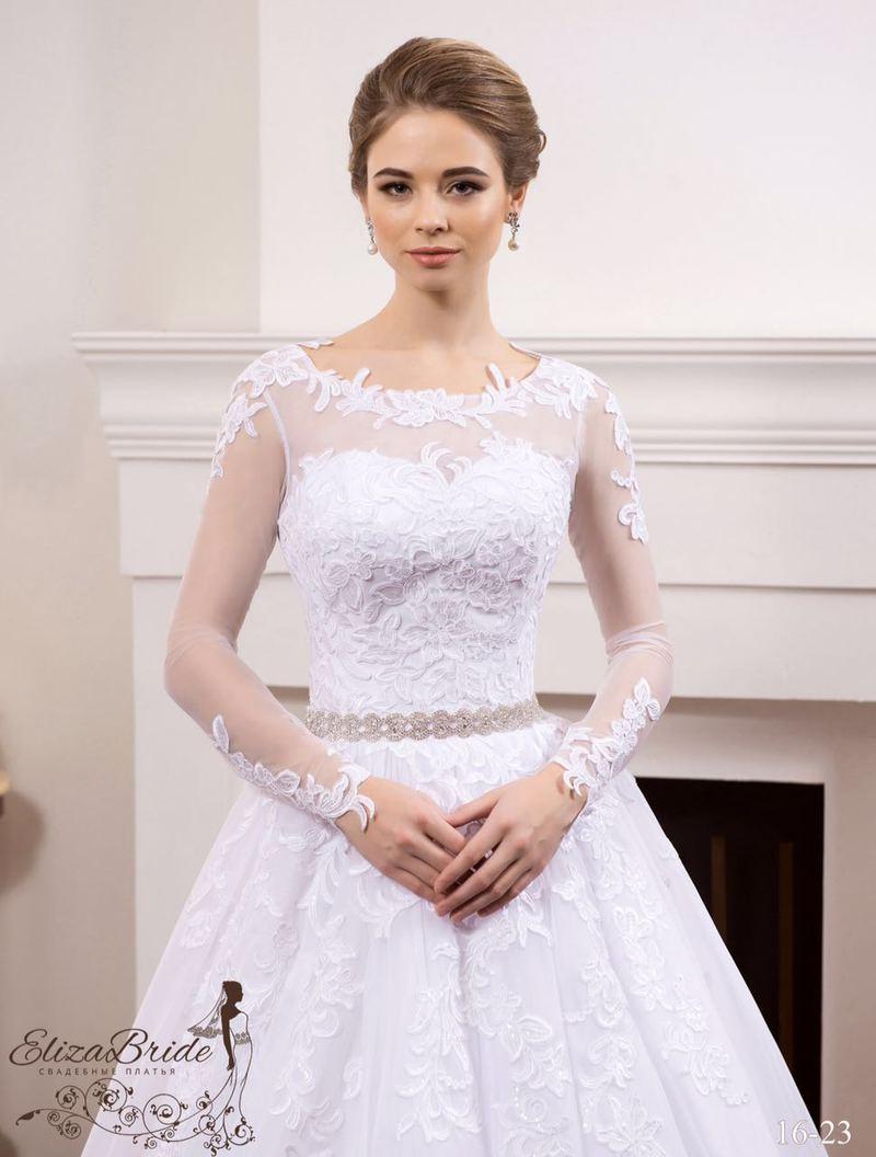 5db449ace61f812 Продам: прокат и продажа свадебных платьев в таразе по доступной ...