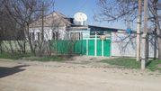 Срочно продаю добротный дом с мебелью за линией ул. Тастандыева