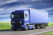 доставка грузов из Китая, Грузоперевозки