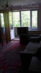Продам 1 комнатную квартиру,  6 микрорайон,  28 дом