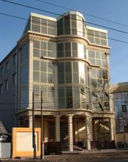 Дизайн - разработка домов,  коттеджей,  зданий,  фасадов.