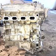 Двигатель CAMRY 2.4 (30.35.40)