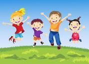 Проведение детских праздников,  Аниматоры