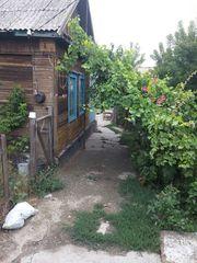 Продам дом в чете города Тараз