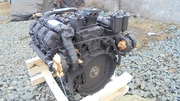 продам новый Двигатель КАМАЗ 740.13