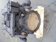 продам новый Двигатель КАМАЗ 740.30 евро-2