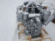 продам  Двигатель ЯМЗ 238Д1