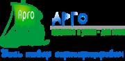 Магазин АРГО в Таразе